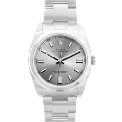 oyster-perpetual-36mm-01-front