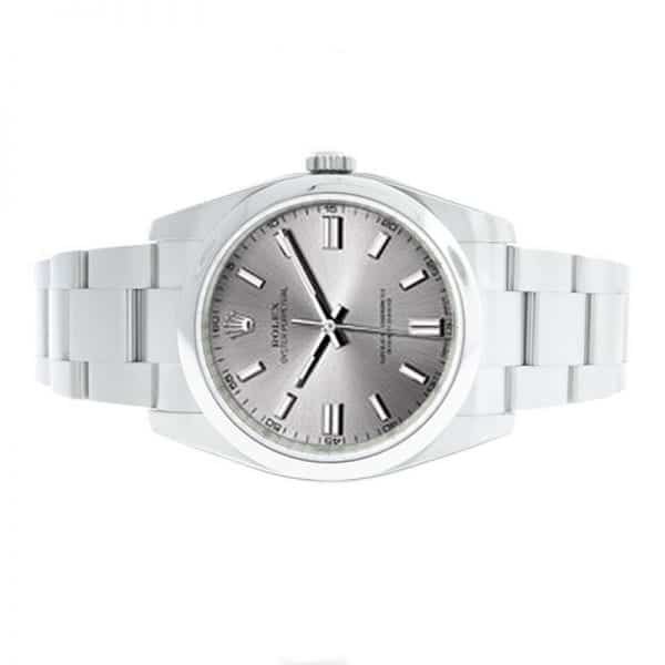 oyster-perpetual-36mm-01-side