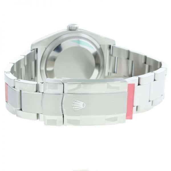 oyster perpetual 36mm 02 back
