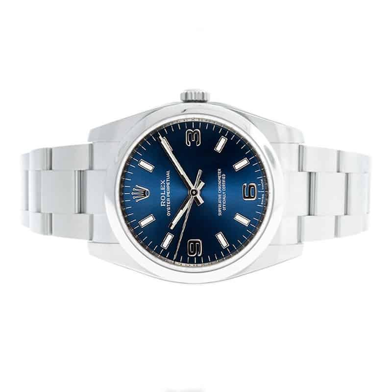 oyster perpetual 36mm 02 side