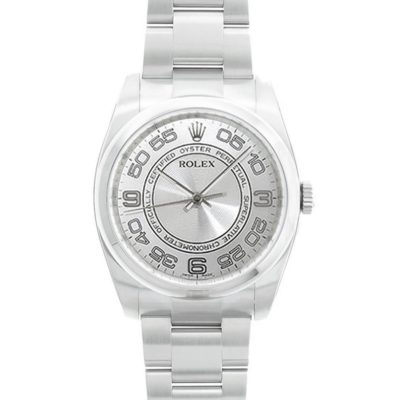 oyster-perpetual-36mm-03-front