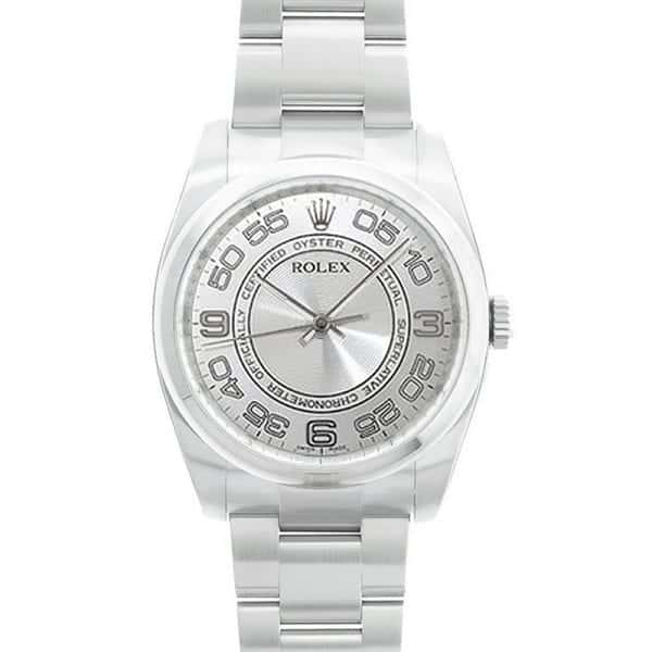 oyster perpetual 36mm 03 front