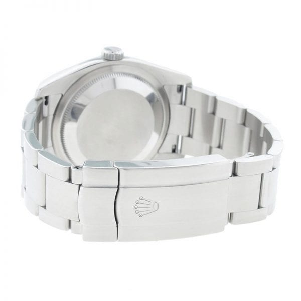 oyster perpetual 36mm 04 back