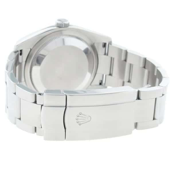 oyster perpetual 39mm 01 back