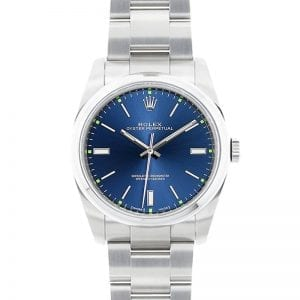 oyster-perpetual-39mm-01-front