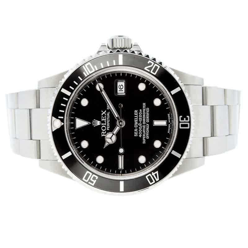 sea dweller 02 side
