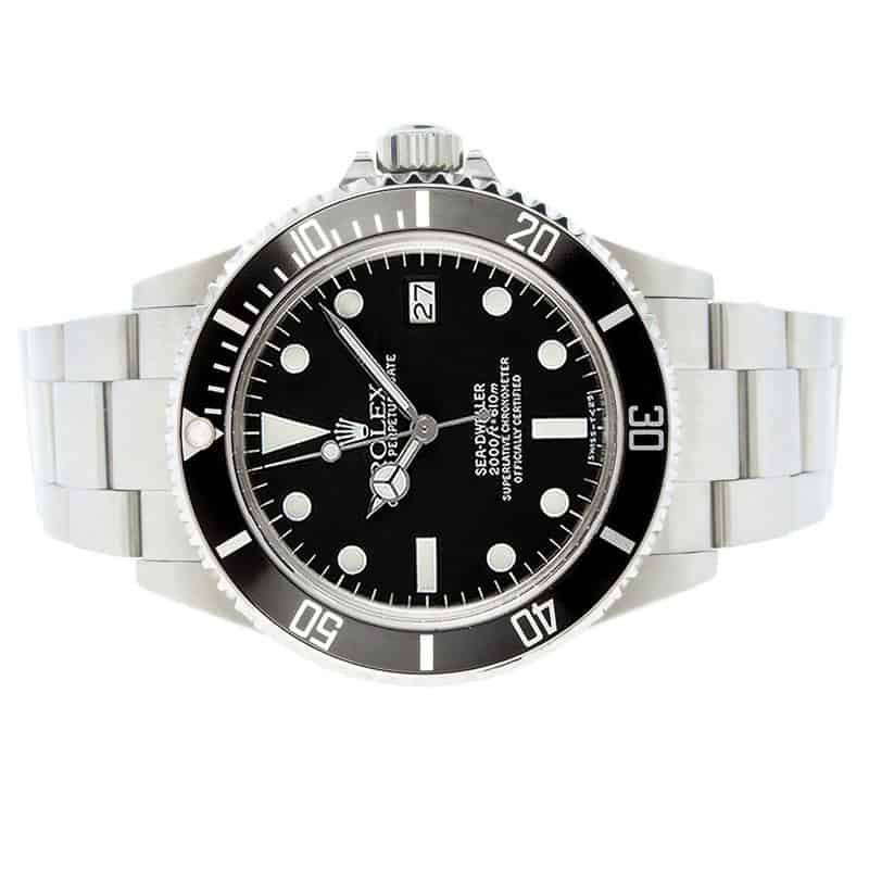 sea dweller 04 side