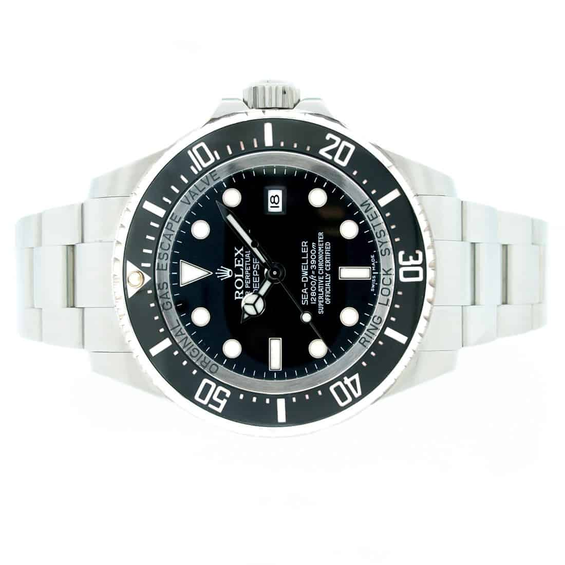 sea dweller 08 side