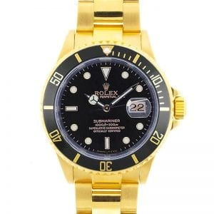 submariner-03-front