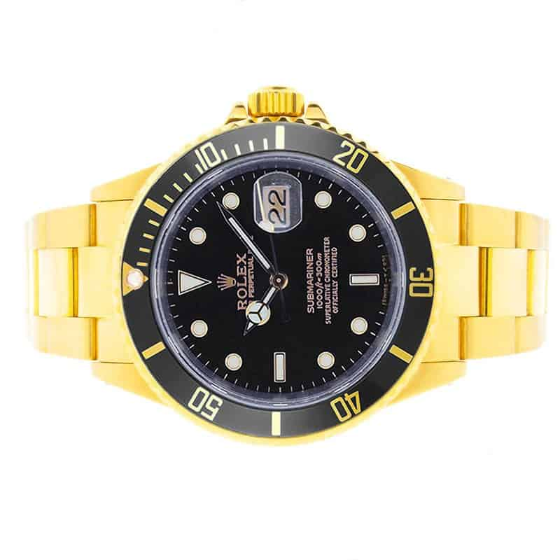 submariner-03-side