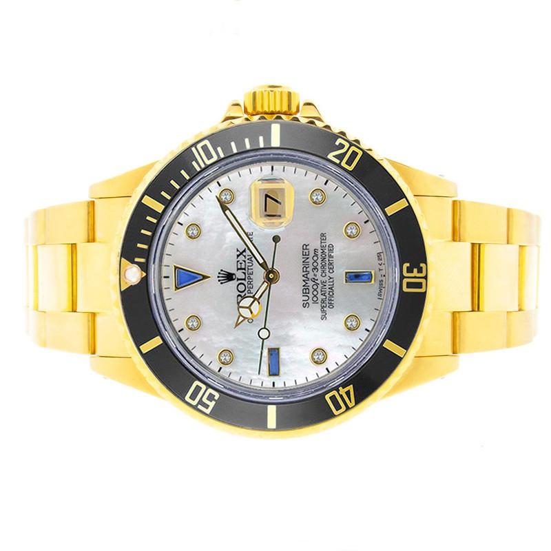 submariner-04-side