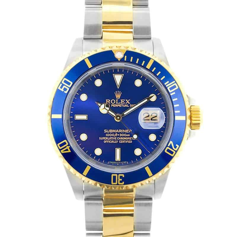 submariner-07-front