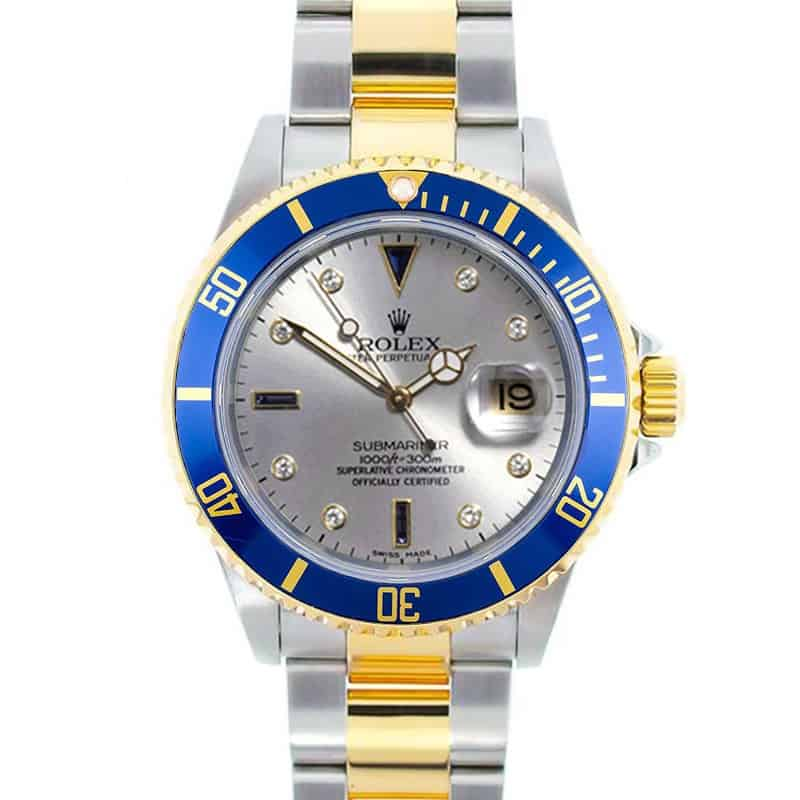submariner-08-front
