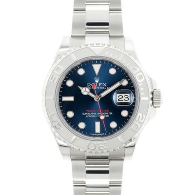 yacht-master-05-front