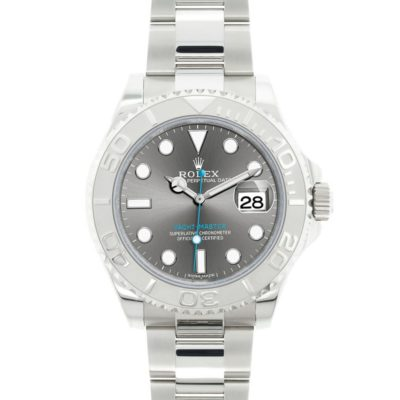 yacht-master-08-front