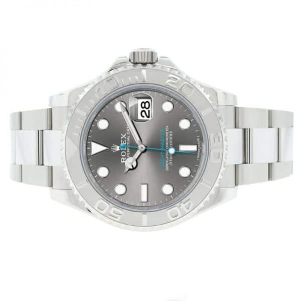 yacht-master-08-side