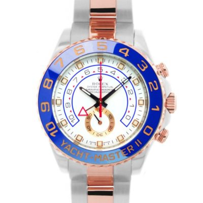yacht-master-II-01-front