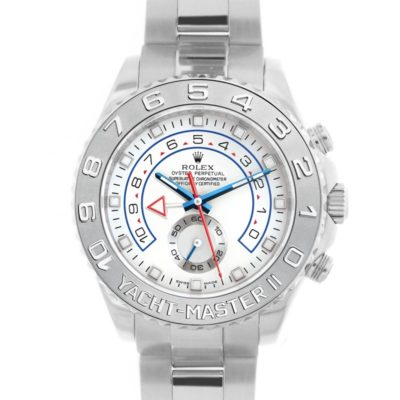 yacht-master-II-02-front