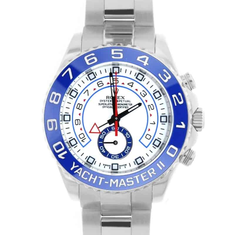 yacht-master-II-03-front