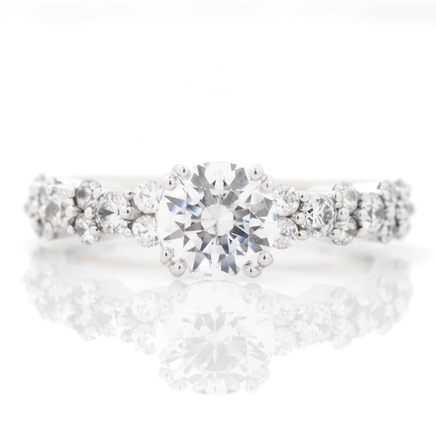tw jewelry ring platinum for shop band ct bands princess p diamond wedding in scalloped cut