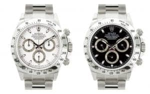 Why the Discontinued Rolex Daytona 116520 is Still A Must-Have Chronograph