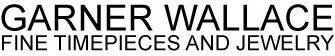 garner wallace logo e1535906617487